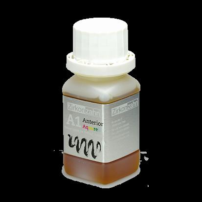 Colour Liquid Prettau® Anterior® Aquarell A1 50ml