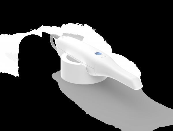 Medit i500 Intraoralscanner-Copy