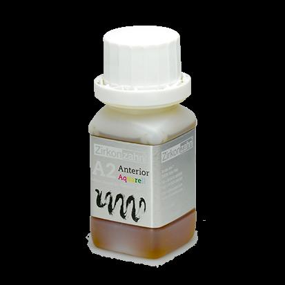 Colour Liquid Prettau® Anterior® Aquarell A2 50ml