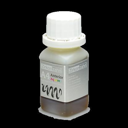 Colour Liquid Prettau® Anterior® Aquarell A4 50ml