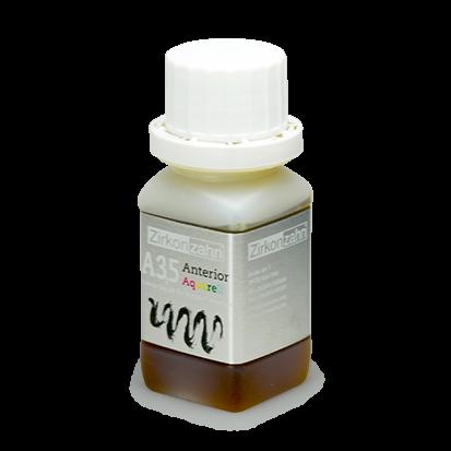Colour Liquid Prettau® Anterior® Aquarell A3.5 50ml